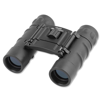 Optics with magnifier which are great for use