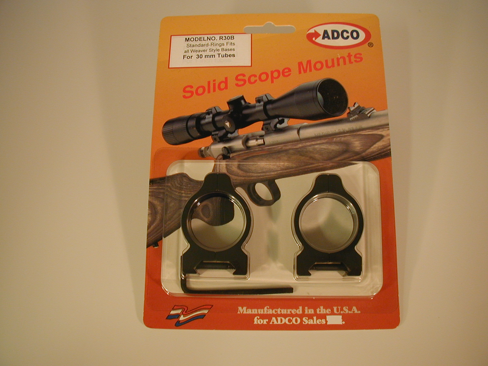 adco-30mm-scope-ring-adco-r30b
