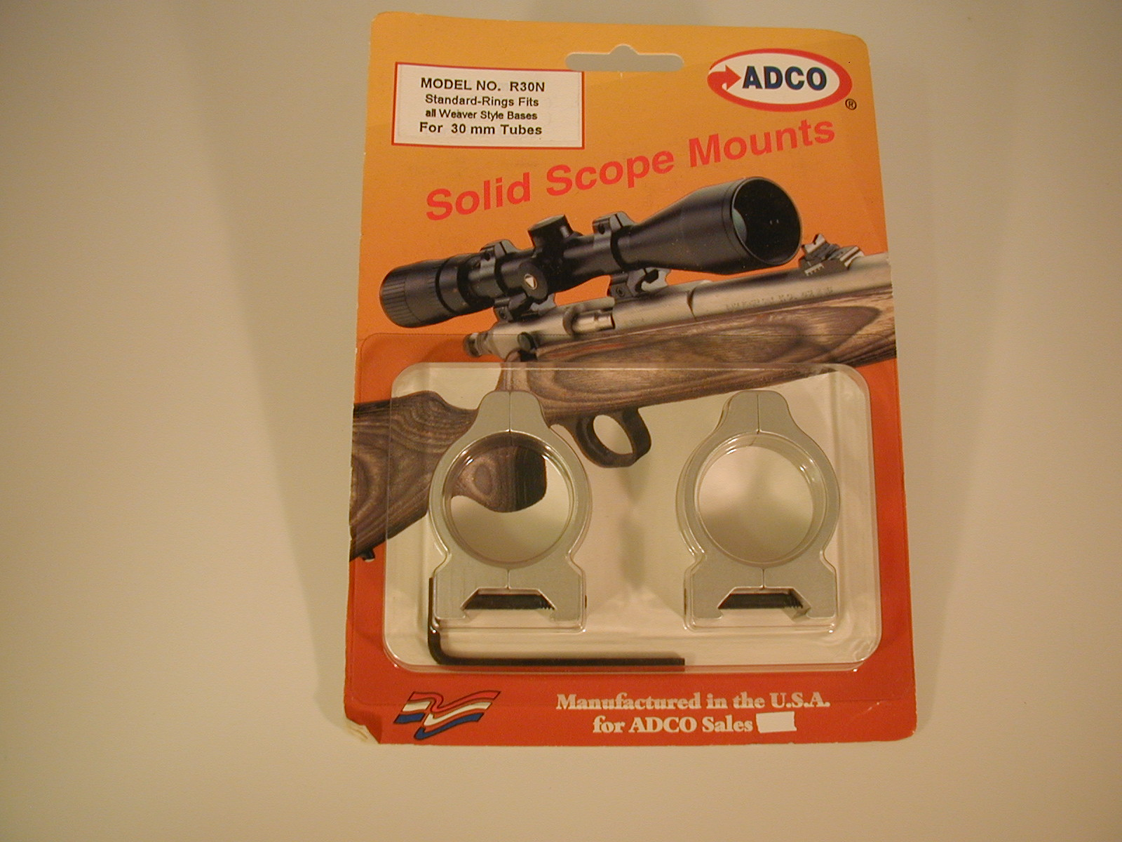 adco-30mm-scope-ring-adco-r30n