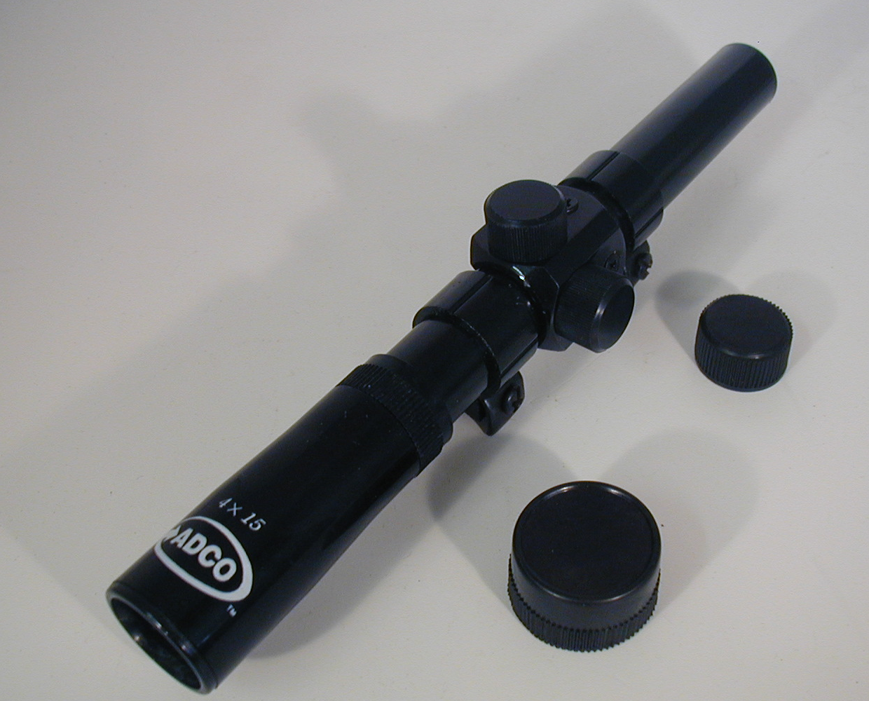 adco-4x-power-scope-with-rings-416-scope