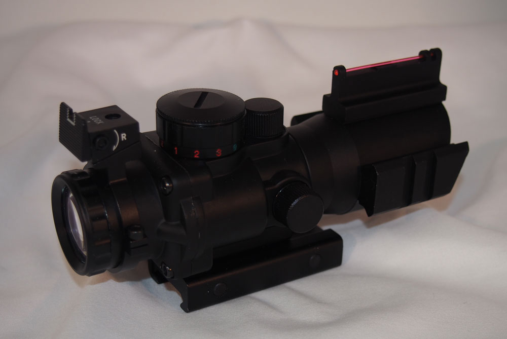 adco-pred-predator-4x-multi-color-reticle-sight-adco-pred