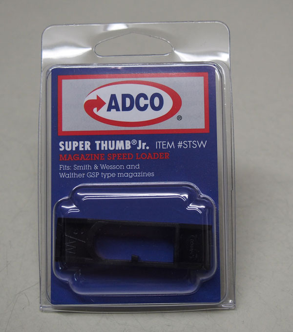 adco-super-thumb-jr-stsw-adco-stsw