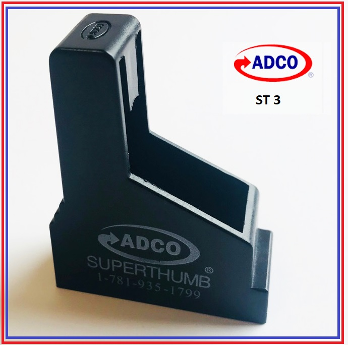 adco-super-thumb-st3-mag-loader-adco-st3