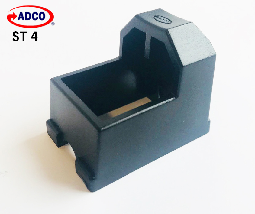 adco-super-thumb-st4-mag-loader-for-1022-hi-cap-adco-st4