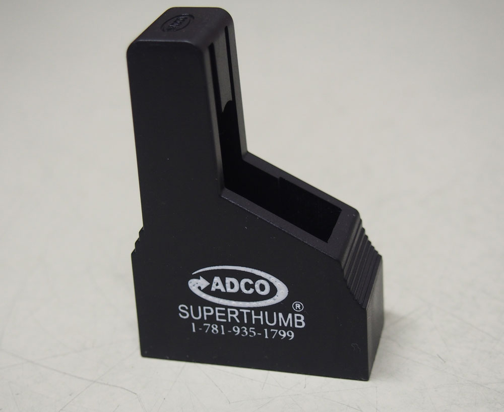 adco-super-thumb-st6-adco-st6