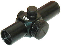 alpha-1-inch-tube-target-and-hunting-reflex-sight-adco-a1b