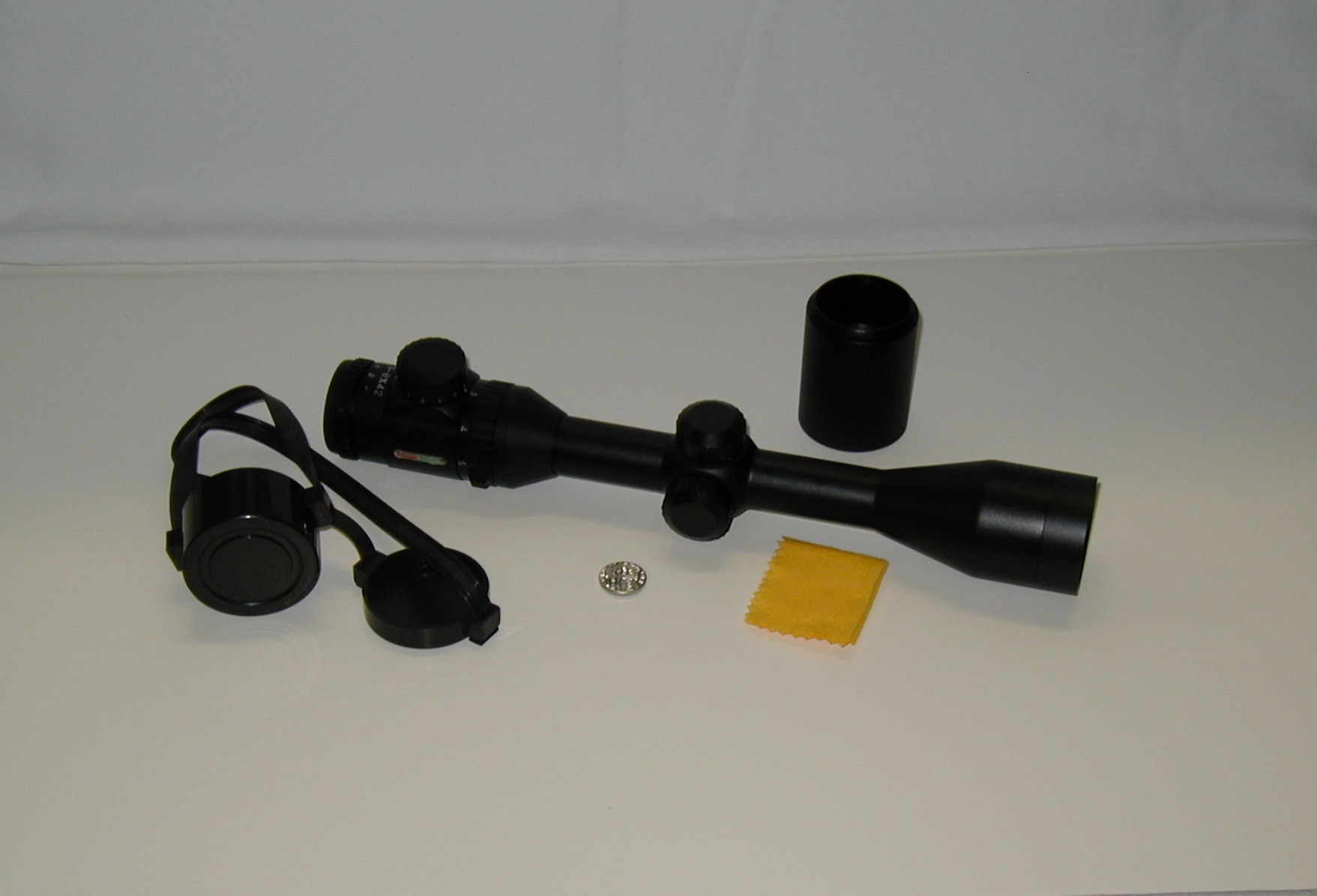 clearfield-x39-lit-reticle-scope-adco-x39